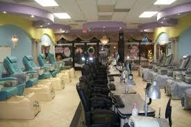 gallery nail salon murrieta nail salon 92563 star line nails