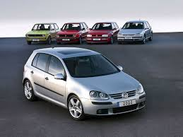 volkswagen golf wallpaper volkswagen vw golf fsi wallpapers widescreen desktop backgrounds