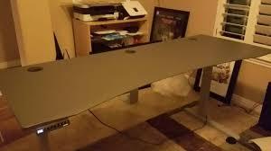 jarvis sit stand desk jarvis sit stand desk youtube