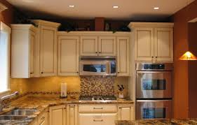 Amish Kitchen Cabinets Pa by Amish Kitchen Cabinets Mada Privat