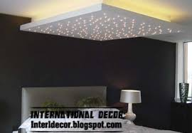 Pop False Ceiling Designs For Bedroom - Fall ceiling designs for bedrooms