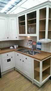 8 best kitchen ideas images on pinterest kitchen ideas b u0026q