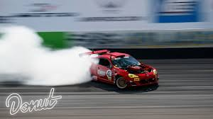 Ferrari 458 V8 - that incredible ferrari 458 v8 swapped toyota gt86 just won u0027t quit