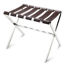 Ikea Luggage Rack Buy Luggage Racks From Bed Bath U0026 Beyond