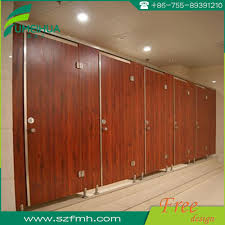 Commercial Restroom Partitions Wood Toilet Partition Wood Toilet Partition Suppliers And