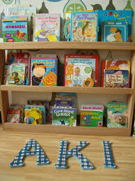 childrens book shelves bookcase design ideas wood doherty house children bookcase