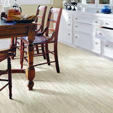 How To Clean Pergo Laminate Floors Decor Pergo Floor Pergo Xp How To Clean Pergo Laminate Floors