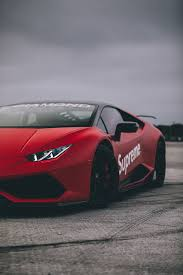 most expensive lamborghini lamborghini auto pinterest lamborghini cars and dream cars