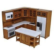 571 best kitchen diorama images on pinterest miniature kitchen