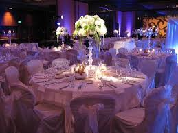 wedding planners in los angeles wedding planners in los angeles california