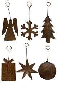 montana copper ornament copper ornaments montana and ornament