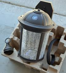How To Replace Light Fixture How To Replace A Light Fixture Outdoor Tutorial Tool Belt