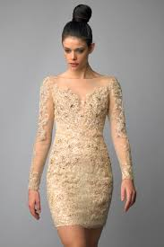 long sleeve cocktail dresses fashionoah com