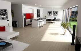 comptoir de cuisine blanc comptoir de cuisine en bois blanc carrelage mural turquoise poli