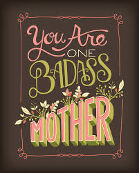 awesome mothers day gifts 20 awesome s day gifts for designers creative market