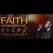 buy faith the george michael legacy tickets for o2 ritz manchester
