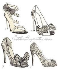 how to draw fashion illustration handbags sketches draw