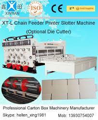 100 polar 55 guillotine operating manual manual food cutter