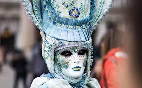 venetian carnival masks carnevale the venice carnival 2018 where venice