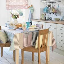 small kitchen and dining room ideas small dining room ideas ideal home