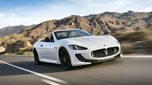 granturismo maserati 2017 2017 maserati granturismo mc hd car wallpapers free download