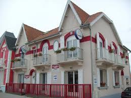 chambres d hotes fort mahon plage chambre d hôtes villa les aiguades à fort mahon plage