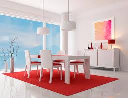 decoration design décoration design idées et conseils ooreka