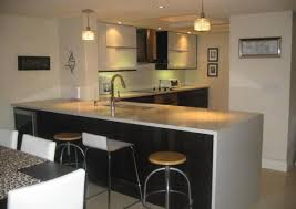 used kitchen cabinets pa furniture interesting rta cabinets with