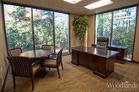 Office View by Office Space U2013 The Woodlands Office Suites