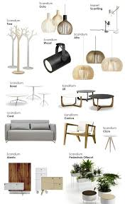 Interior Design Material Board by 72 Best R 软装搭配 Images On Pinterest Mood Boards Material