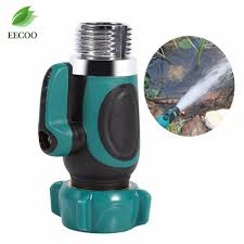 faucet to garden hose adapter www pyihome com