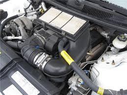 1997 chevrolet camaro 1997 chevrolet camaro ss convertible 90899