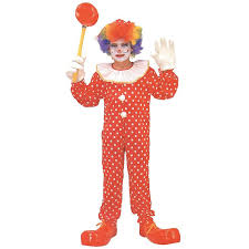 Clown Costumes Halloween 90 Float Ideas Images Carnival Parties Circus