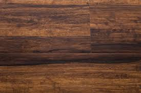 dallas laminate flooring the the builders outlet