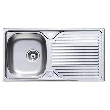 single bowl kitchen sink kitchen sink single bowl kitchen cintascorner kitchen sink single