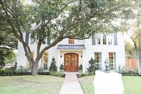 100 chip and joanna gaines houses photos hgtv u0027s fixer
