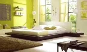chambre a coucher pas cher conforama chambre a coucher moderne pas cher élégant conforama chambre coucher