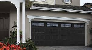 Apex Overhead Doors Affordable Garage Door Repair Scottsdale Garage Door Repair