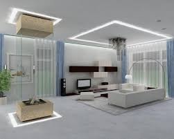 Minimalist Modern Design Brilliant Minimalist Living Room Design Trends Decor Around The
