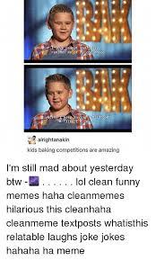 Meme Clean - 25 best memes about clean funny memes clean funny memes