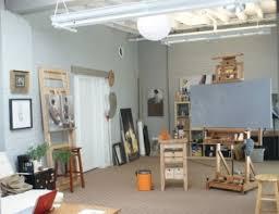 studio ideas art studio ideas welcome home creativity