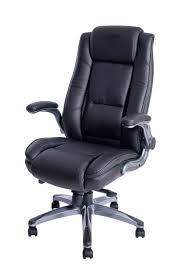 Best Leather Desk Chair Desk Chair Desk Chairs For Bad Backs Cool Home Office Furniture