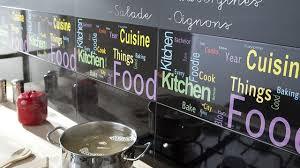 carrelage mural adhesif pour cuisine carrelage adhésif sol mural cuisine salle de bain nos conseils