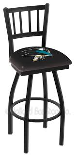 sharks pool tables san jose ca san jose sharks all star sports collectibles autographed sports