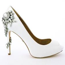 wedding shoes badgley mischka badgley mischka wedding shoes royal bridal shoes white
