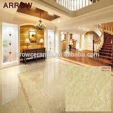 beige color porcelain tile looks like marble china porcelain floor