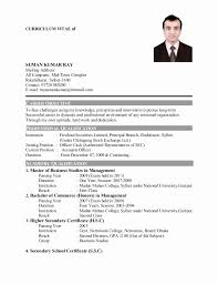 copy of a resume format 54 unique pictures of copy of a resume format resume concept ideas