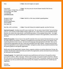 academic cover letter format cover resume cover letter format