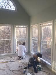 369 best paint colors images on pinterest house colors wall