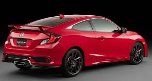 honda civic si insurance rates preview honda civic si concept consumer reports